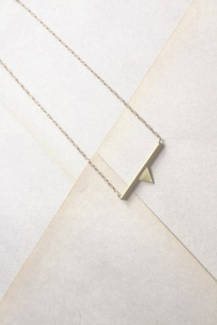 emedemarta-triangle-bar.jpg