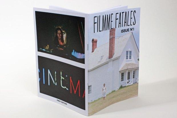 filmme_fatales_1.jpg
