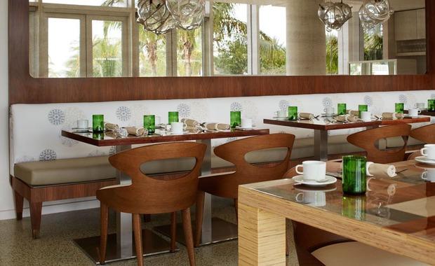james-royal-palm-miami-cookery2.jpg