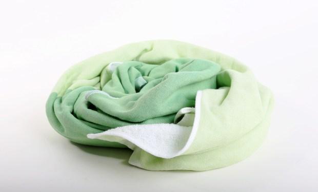 towels-yoshii-2.jpg