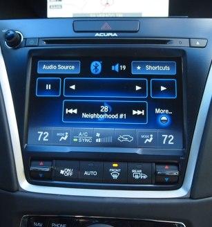 2014-Acura-RLX-Acura-Link.jpg