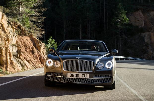 Bentley-flying-spur-2014-1.jpg