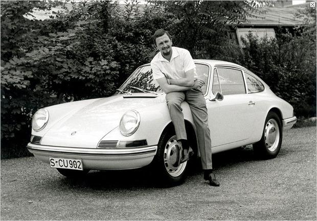 CH-Luminaries-Ferdinand-Porsche.jpg