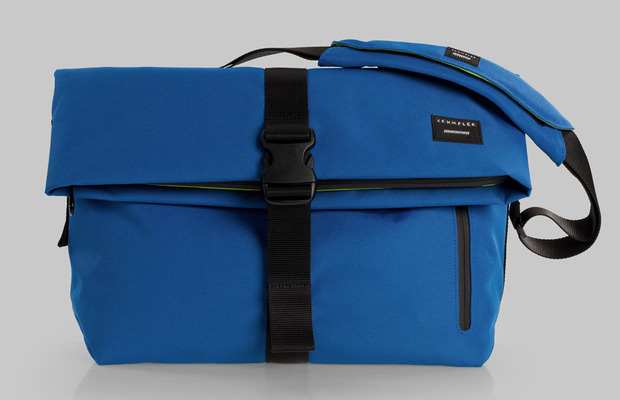 Crumpler-x-Apple-bag-1.jpg