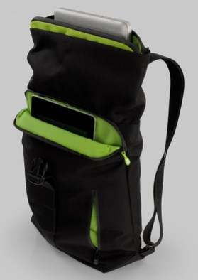 Crumpler-x-Apple-bag-2.jpg