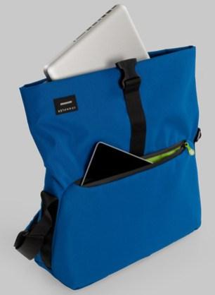 Crumpler-x-Apple-bag-5.jpg