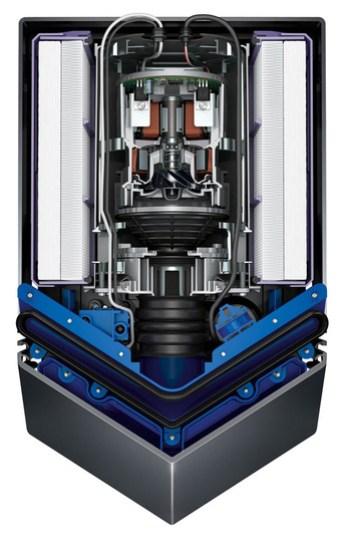 Dyson-Airblade-Tap-2.jpg
