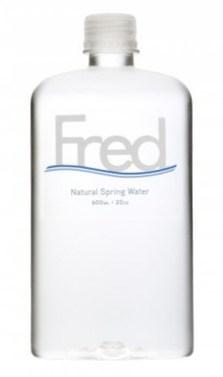 Fred-water-1.jpg