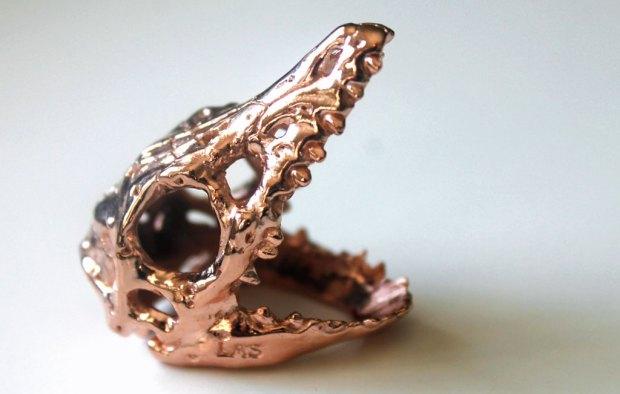 LAS_jewelry_2.jpg