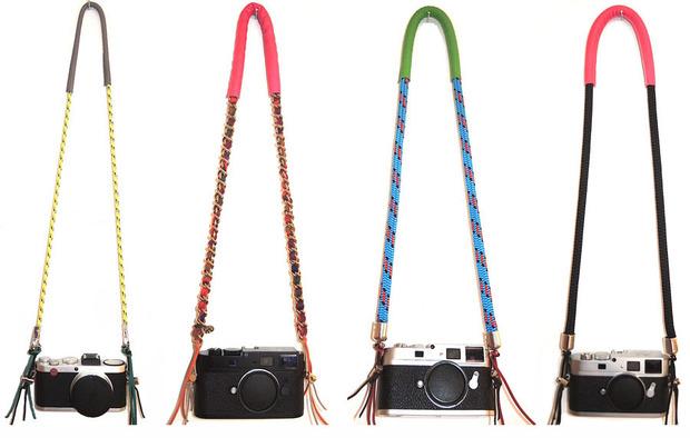 SFK+MW-camera-straps-1.jpg