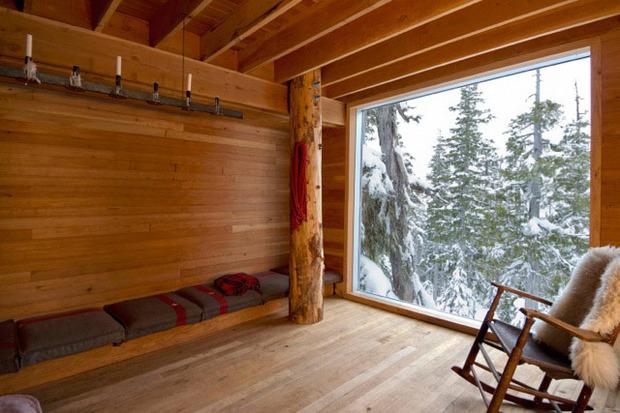 SS-Architects-Alpine-Cabin-4.jpg