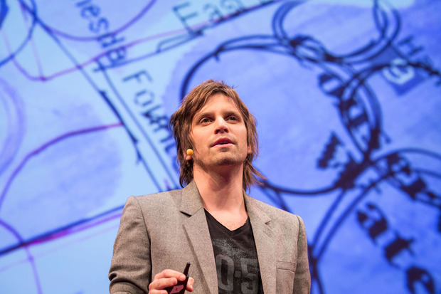 TED-Fellows-2013-Holladay.jpg