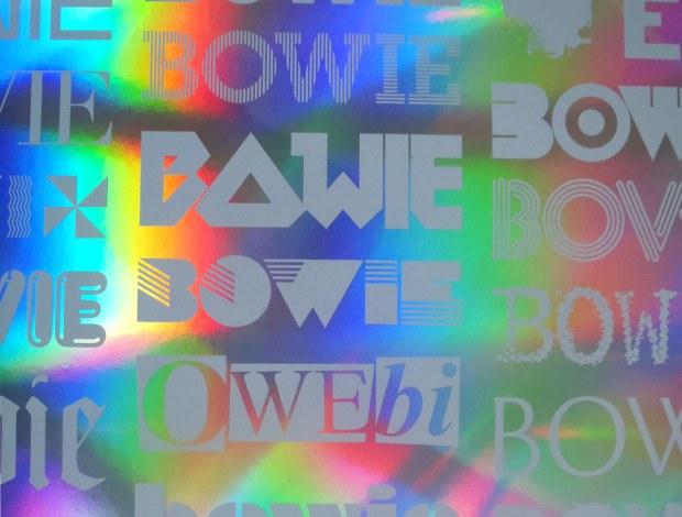 blam-bowie-2.jpg
