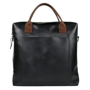 defy-luxe-bag-2c.jpg