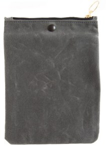 demploi-waxed-ipad-case.jpg