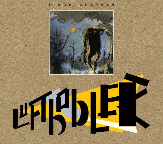 dinos-chapman-luftbobler-1.jpg