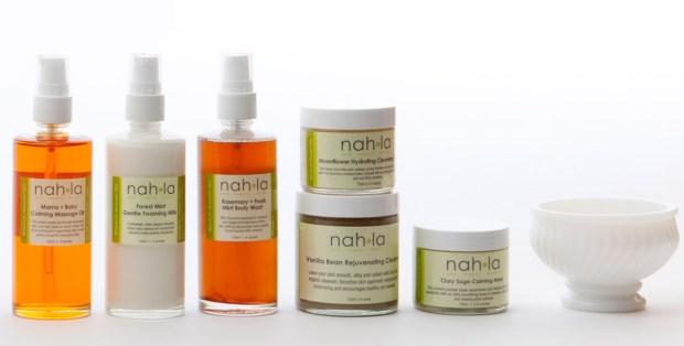 nahla-beauty-2.jpg