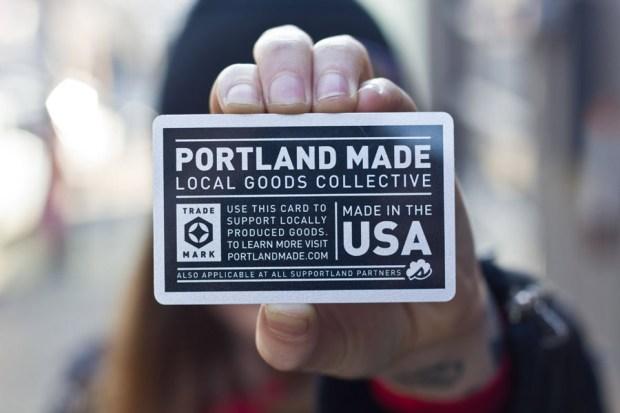 portland_made_local_goods_4.jpg