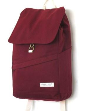 stonecloth-benson-bag-4.jpg