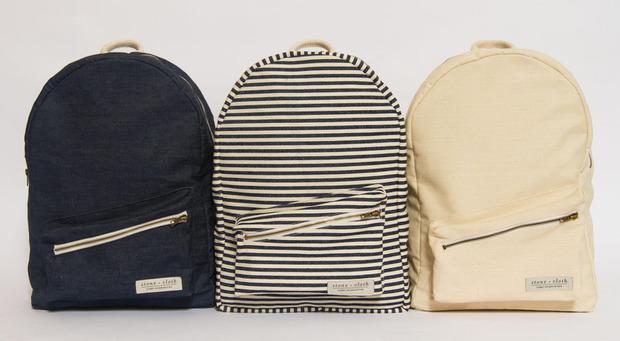 stonecloth-lucas-bag-1.jpg