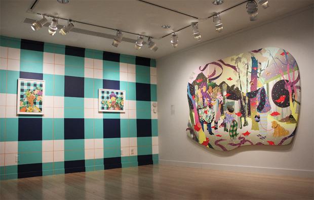 Edo-Pop-Exhibition-2.jpg