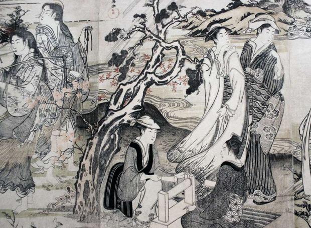 Edo-Pop-Exhibition-6.jpg