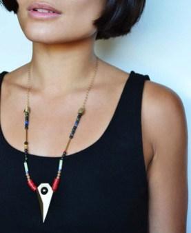 Faris-Arrow-necklace.jpg