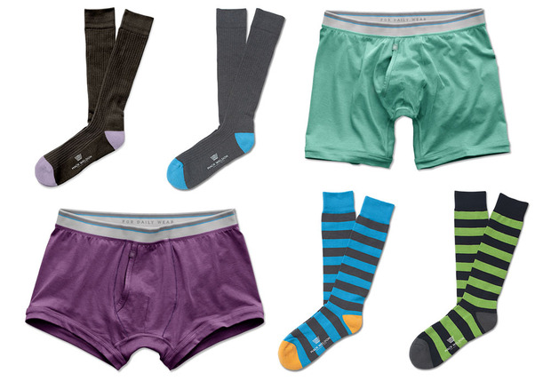 Mack-Weldon-socks-and-boxers.jpg