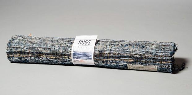 Nudie-Jeans-Bossa-Denim-Rug-1.jpg