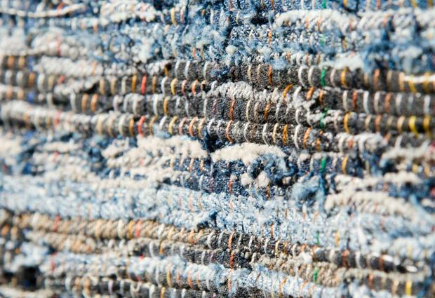 Nudie-Jeans-Bossa-Denim-Rug-2.jpg