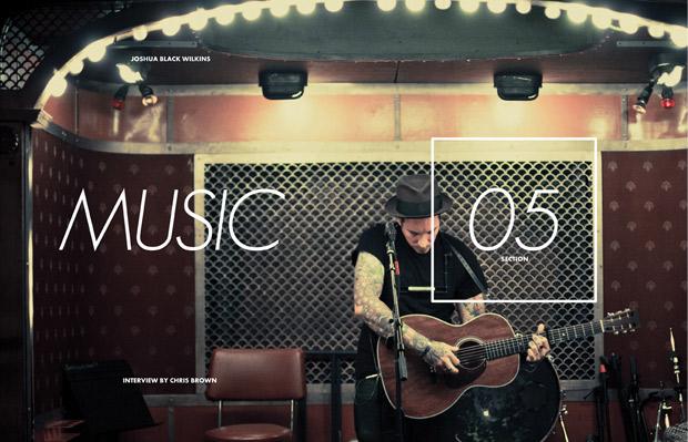 Refueled-Mag-issue-11-music.jpg