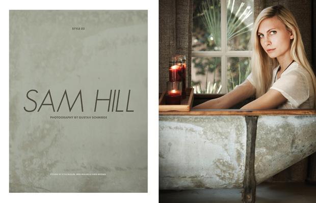 Refueled-mag-issue-11-sam-hill.jpg