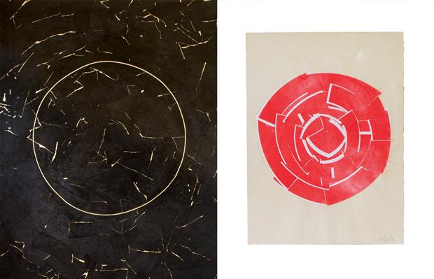 Refuled-mag-issue-11-jack-sanders-art.jpg
