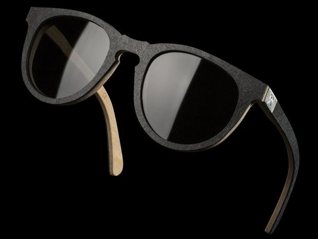 Shwood-Stone-Sunglasses-2.jpg