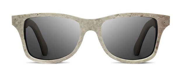 Shwood-Stone-Sunglasses-4.jpg