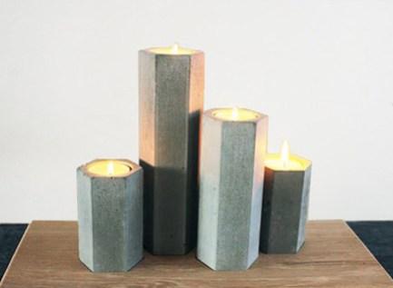 Studlaberg-candleset-2.jpg