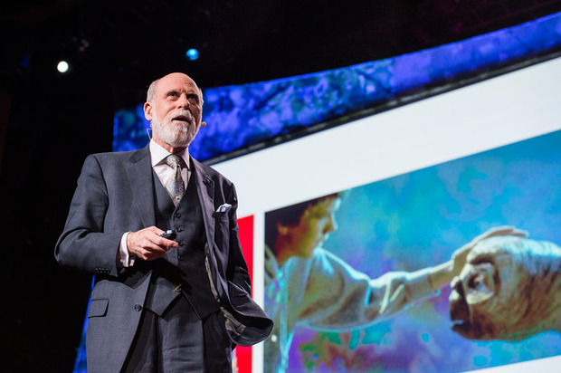 TED13-Vincent-Cerf.jpg