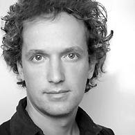 Yves-Behar-Designer-Master-Classes-image.jpg