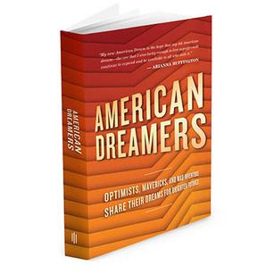 american-dreamers-thumb-984x984-55410.jpg