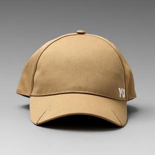designer_baseball_caps_5.jpg