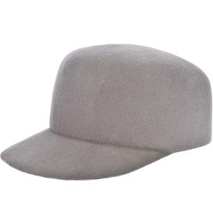 designer_baseball_caps_7.jpg