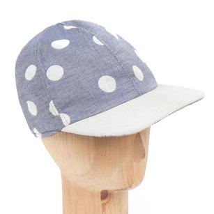 designer_baseball_caps_8.jpg