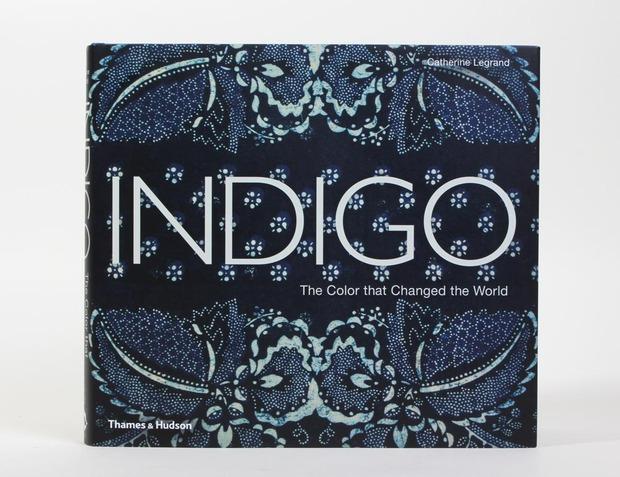 indigo-color-changed-world-1.jpg