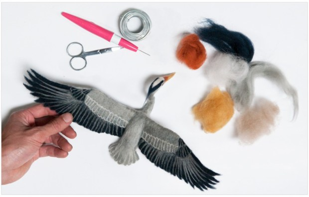 kiyoshi-mino-bird-tools.jpg