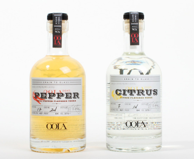 oola-infused-vodka-1.jpg