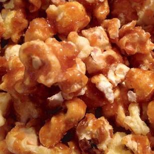 parish-hall-caramel-corn-thumb-984x984-54948.jpg