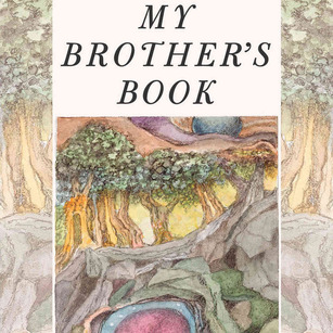 sendak-brothers-book-thumb-984x984-55360.jpg