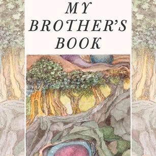 sendak-brothers-book-thumb-984x984-55360.jpg