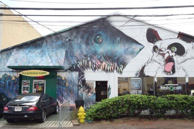 shark_toof_2.jpg