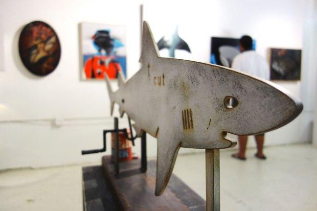 shark_toof_7.jpg